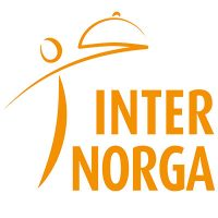 messenlogo_internorga
